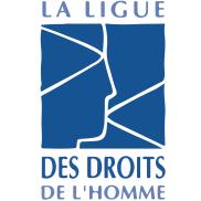 Logo LDH