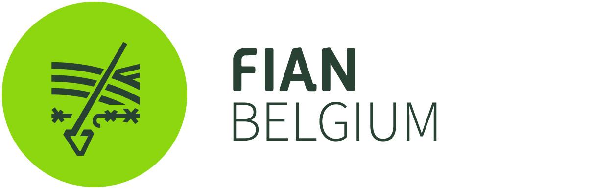 logo fian